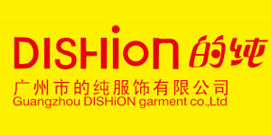 dishion的纯