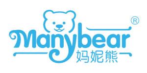 广州妈妮熊生物科技有限公司