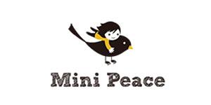 太平鸟童装Mini Peace