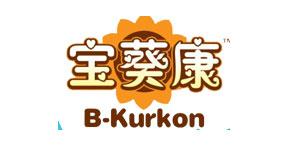 B-KURKON宝葵康