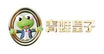 青蛙皇子华东、华北招商