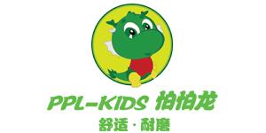 晋江策马贸易有限公司