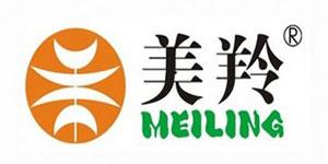 陕西红星乳业有限责任公司