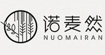 诺麦然:时尚、自然、清新的棉麻风童装