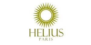HElIUS赫利俄斯