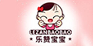 高阳县卉竹纺织品商贸有限公司