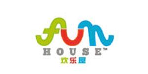 FunHouse欢乐屋