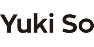 泉州盛克鞋服有限公司(YukiSo)
