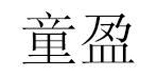 杭州童盈电子商务有限公司