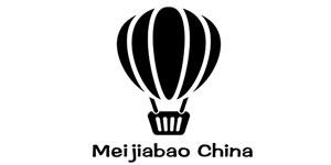 桂林美加宝商贸有限责任公司