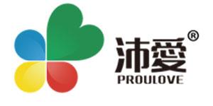 上海沛爱生物技术有限公司
