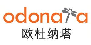 上海欧杜纳塔儿童用品有限公司