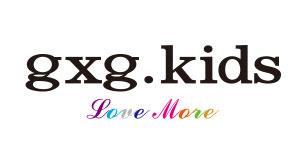 gxg.kids