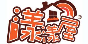 东莞市顺禾食品有限公司