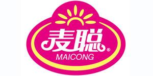 上海麦聪贸易有限公司