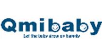Qmibaby