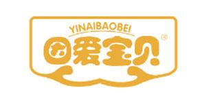 西牧乳业-因爱宝贝全国营销中心(湖南西牧生物科技有限公司)