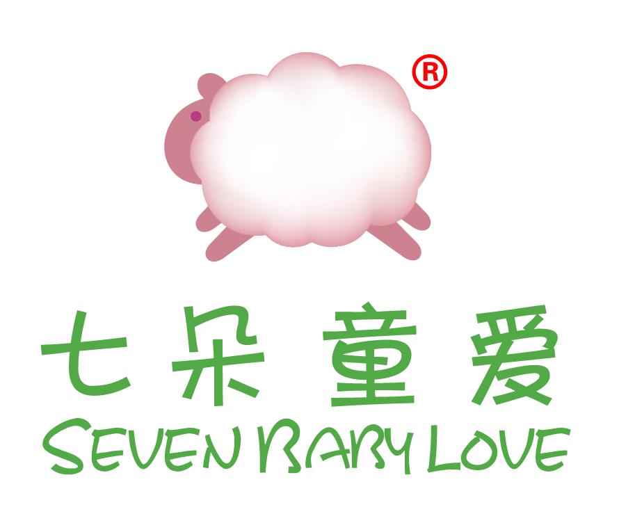江西七朵童爱教育装备有限公司