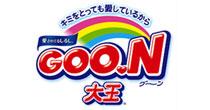 GOO.N大王