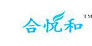 吉林省合悦和生物科技有限公司