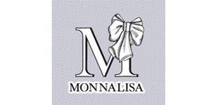 Monnalisa蒙娜丽莎