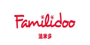 中国运营商·法蒙丽都实业有限公司