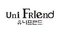 unifriend