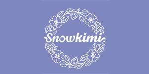 Snowkimi