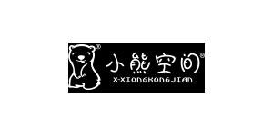北京同富信恒科技有限公司