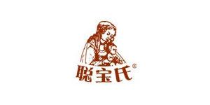 广州健佰氏医药股份有限公司