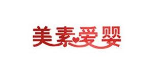 杭州宝诚实业有限公司