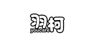 江阴市诺儿日化有限公司