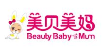 美贝美妈母婴加盟连锁品牌