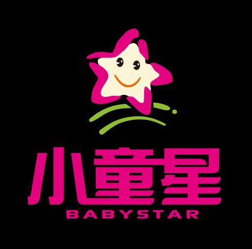 杭州小童星�和���g策��有限公司
