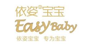 广州梦凌母婴用品有限公司