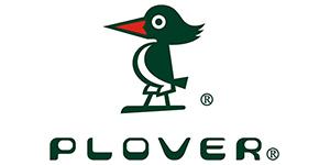 啄木鸟童装为顾客创造价值,提供完善的服务保障