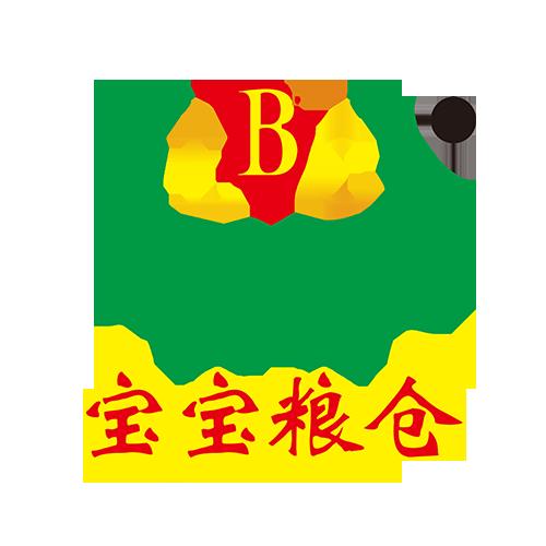 徐州宝宝粮仓生物科技有限公司