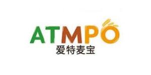 麦之宝(北京)健康科技有限公司