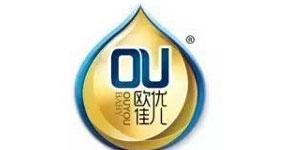 东莞高育营养食品有限公司(欧优天使)