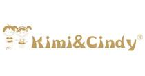 Kimi&Cindy