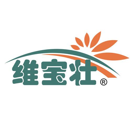 北京维宝壮纱布贸易有限公司