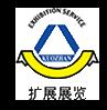 上海扩展展览服务有限公司