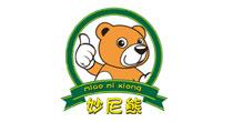 妙尼熊:潮流童装,行业标杆品牌!