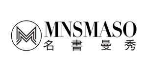 东莞市名书曼秀服装有限公司