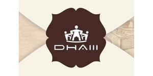 DHAiii东宫皇子:守护你,守护爱!