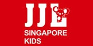 季季乐国际贸易(新加坡)有限公司