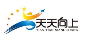 天天向上龙8国际娱乐官网品牌2018招商火爆进行中...