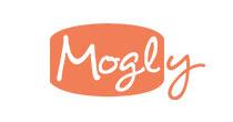 MOGLY