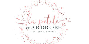 小小衣橱有限公司/La Petite Wardrobe LTD