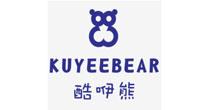 KUYEEBEAR 酷咿熊童装